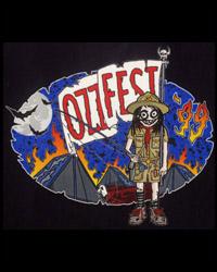 ozzfest history